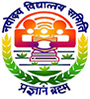 Navodaya Vidyalaya