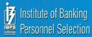 IBPS RRB VIII Clerk Allotment New Reserve List 2020