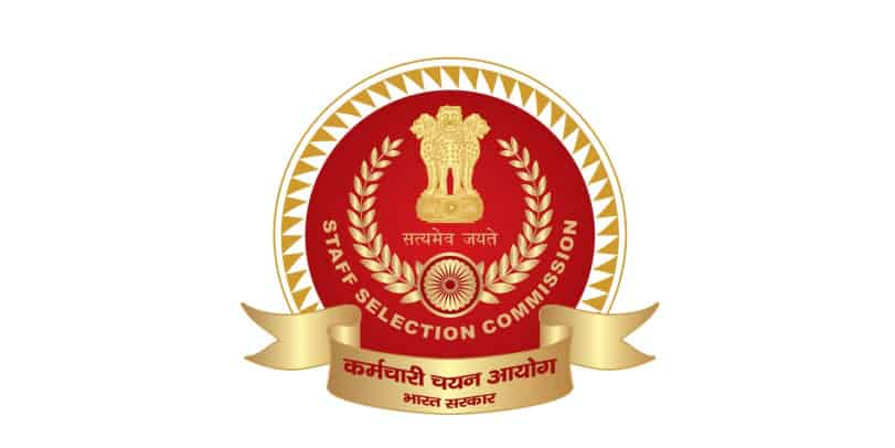 SSC Selection Post VII Result 2020 – Direct Link PDF with Cutoff