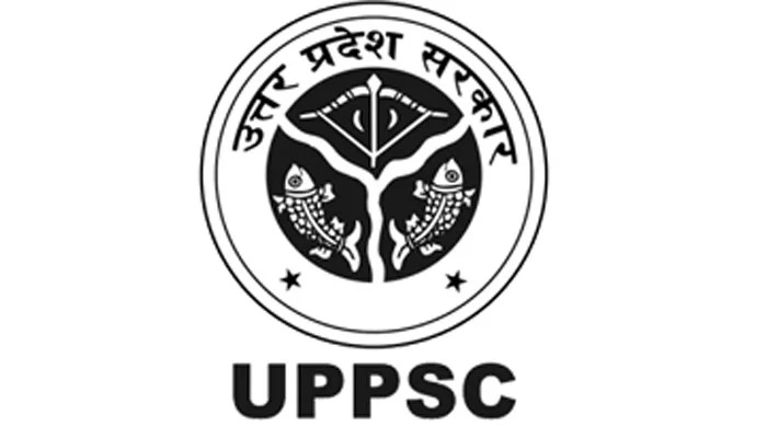 UPPSC Assistant Professor Online Form 2020 , For 128 Post