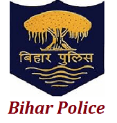 Bihar Police SI Sub Inspector Result 2020 for 2446 Post
