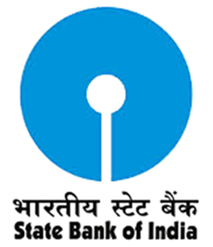SBI Pharmacist Clerk Online Form 2021 for 67 Post