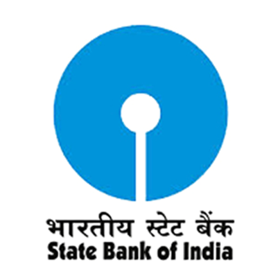 State Bank of India SBI Various Post Admit Card 2020 for 106 Post