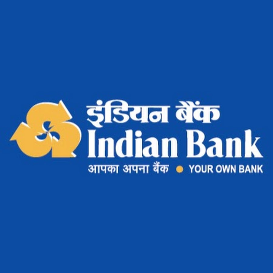 Indian Bank SO Online Form 2020 for 138 Post
