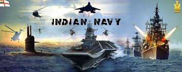 Indian Navy MR Merit List April 2020