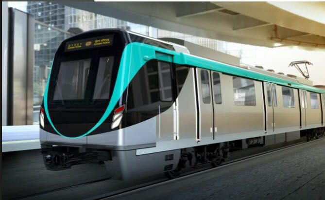 Noida Metro Various Post Final Result 2020