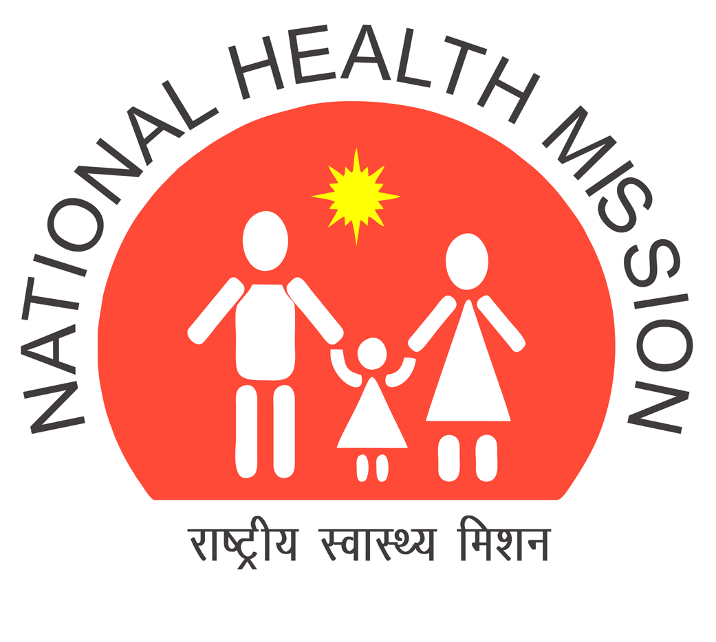 MP NHM CHO Online Form 2020 for 3800 Post Available
