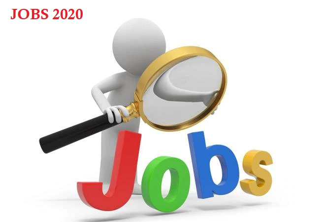 BPNL Training Assistant |Training Officer Online Form 2020 For 3764 Post