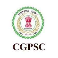 Chhattisgarh PCS CGPSC Pre Online Form 2020 For 143 Post