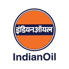 Indian Oil Corporation IOCL Apprentice Online Form 2020 For 482 Post
