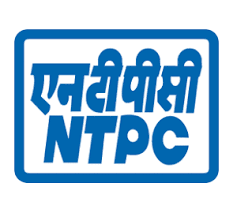 NTPC Executive Engineering Trainee EET Online Form 2021 for 50 Post