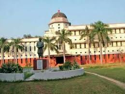 Allahabad University AU Entrance Exam Admit Card 2020 Available