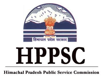 HPSSC Various Post Online Form 2020 for Post 1658