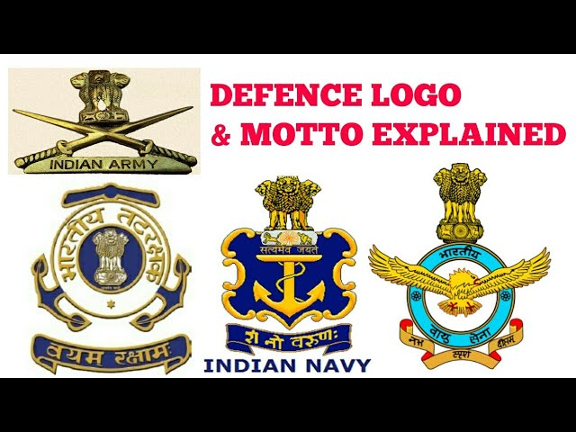 Indian Navy B.Tech Entry January 2021Online Form For 34 Post
