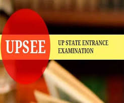 UPSEE 2020 Seat Allotment Result – Direct Link