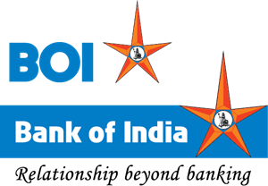 Bank of India Security/Fire Officer Online Form 2020 For 21 Post