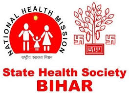 Bihar SHSB Accountant Online Form 2021 For 84 Post