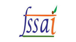 FSSAI Various Post Stage II Mains Admit Card 2020