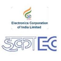 ECIL Online Form 2020 Advt No .30/2020 SarkariResults
