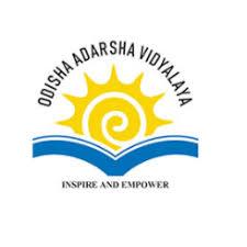 Odisha Adarsha Vidyalaya Sangathan OAVS Apply Online for 737 Post