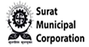 Surat Municipal Corporation Various Post Online Form 2020 For Post 179