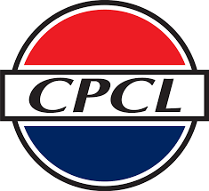 Chennai Petroleum Corporation Limited Online Form 2020 For Post 142