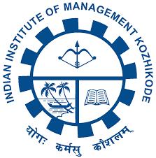 IIM CAT  Admission 2021 Online Form Download Brochure