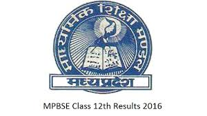 MP Pre Agriculture Test PAT Entrance Exam Admit Card 2020