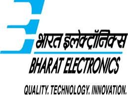 BEL Technician Apprentice Recruitment 2021 For 305 Post