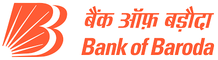 Bank of Baroda BOB HEADS Online Form 2020 For 07 Post