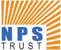 NPS Trust DEPUTY GENERAL MANAGER Recruitment 2020 Post 06