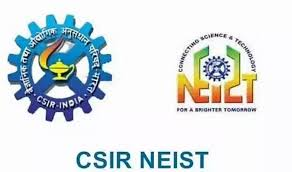 CSIR NEIST Technician Online Form 2020 For 35 Post
