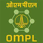 OMPL Graduate/Technician Apprentice Trainee Online Form 2020