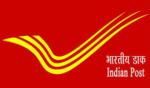 India Post GDS Bihar & Maharahstra Online Form 2021 for 4368 Post