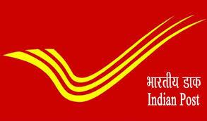 India Post GDS Bihar & Maharahstra Online Form 2021 for 4368 Post