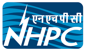NHPC India Apprentice Online Form 2021 For 51 Post