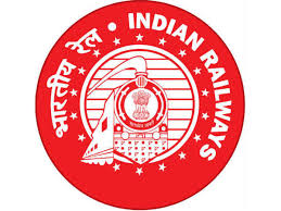 Railway WCR Bhopal Apprentice Online Form 2021 For 165 Post