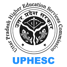 UPHESC Assistant Professor Online Form 2021 For 2002 Post