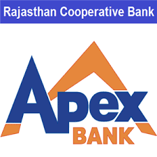 Rajasthan Cooperative Board CRB Clerk Online Form 2021 For 385 Post