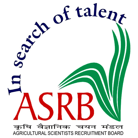 ASRB NET / ARS / STO Online Form 2021 for 287 Post