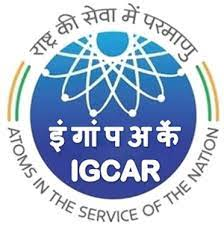 IGCAR Various Post Online Form 2021 for ITI And Non ITI 337 Post