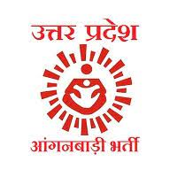 UP Anganwadi Bharti Online Form 2021 For 50000 Post