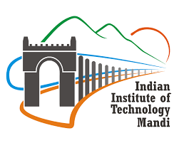 IIT Mandi Various Post Online Form 2021 for 43 Post
