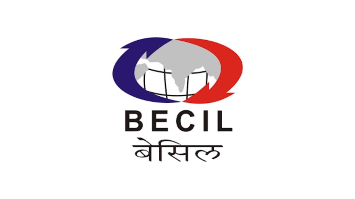BECIL Handyman/Loader, Supervisor Apply Online Form 2021 For 99 Post