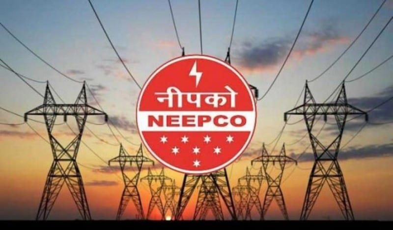 NEEPCO Recruitment 2021 Apply Online Form 2021 For 94 Post