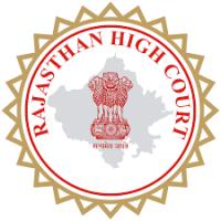 Rajasthan High Court Civil Judge Online Form 2021 For 120 Post