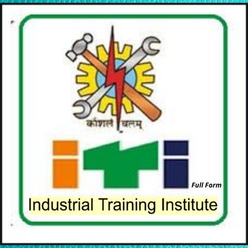 UP ITI Admission 2021 Online Form Uttar Pradesh Scvtup Admission