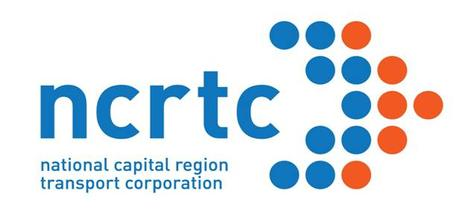 NCRTC Recruitment 2021 Apply Online For Various 226 Post