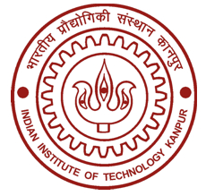 IIT Kanpur Junior Assistant ,Other Various Post Apply Online Form 2021