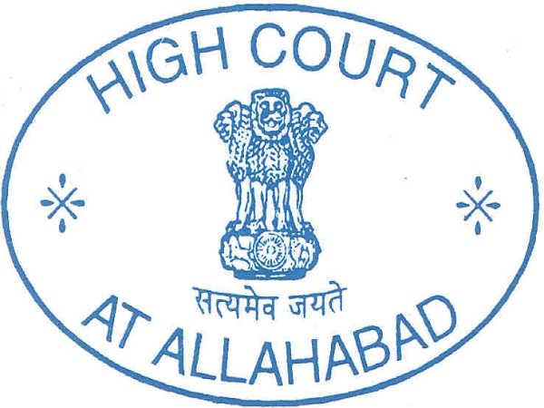 Allahabad HC Review Officer 2021 Apply Online For 29 Post